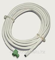 Actidata TS1-15 (Датчик температуры с кабелем 15 м)