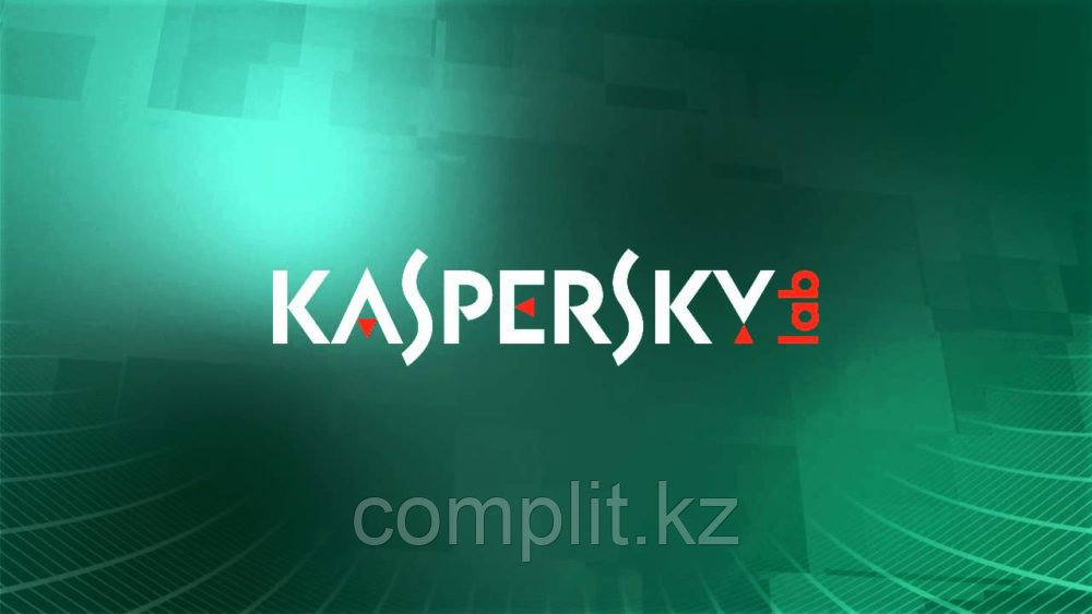 Kaspersky Anti-Spam for xSP Base 1 year