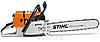 Бензопила Stihl MS 661(63см) профессион. Гарантия, доставка, купить в Алматы.