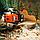 Бензопила Stihl MS 661(63см) профессион. Гарантия, доставка, купить в Алматы., фото 2