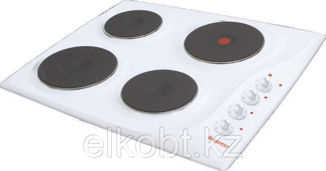 GEFEST ЭС В СВH 3210 Встраиваемая электрическая