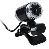"""Веб камера """"ANC WEB Camera+microphone,1280x960 DPI,1080HD,12.0 Mega Pixels M:177Y3(сумочкa)"""""""