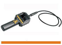 Инспекционная автомобильная камера GL9018