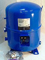 Компрессор холодильный MTZ125HU4VE