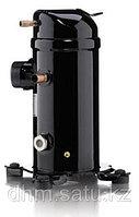 Компрессор холодильный спиральный HCJ105T4LC6