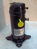 Компрессор холодильный спиральный HLP072T4LC6