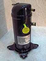 Компрессор холодильный спиральный HCP109T4LC7
