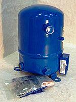 Компрессор холодильный MTZ22JC4AVE