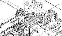 Проектирование инженерных сете...