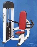 Тренажер для трицепса, фото 1
