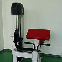 Бицепс машина, фото 1