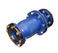 Гидромагнитная система ГМС-200