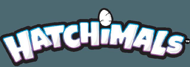 Hatchimals / Хетчималс