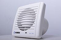 Вентиляторы АЭРО (диаметр 100-150мм)