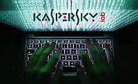 Kaspersky DDoS Protection, Additional Sensor Option Base 1 year