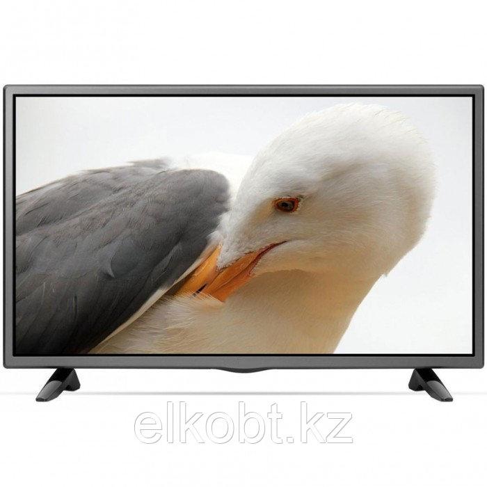 Телевизор YASIN 24
