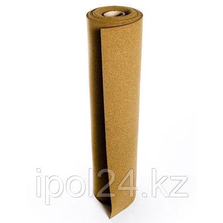 Пробка рулонная Sedacor 3мм