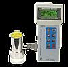 Октанометр SHATOX SX-300