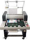 YELLOW Autolam 490 - цифровой ламинатор, фото 2