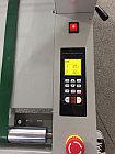 YELLOW Autolam 490 - цифровой ламинатор, фото 4