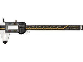 Штангенциркуль электронный металлический Kraftool  (150мм)