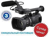 Panasonic AG-AC90 AEN профессиональный бюджетный камкордер AVCHD, фото 1