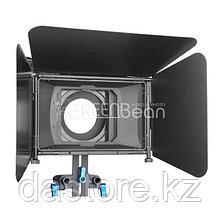 GreenBean Matte Box 02 компендиум