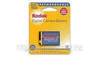 Аккумулятор Kodak KLIC-7003