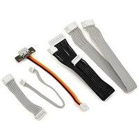 Набор кабелей для P3 Part 42 Cable Set (Pro/Adv)