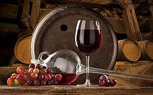 Дрожжи винные