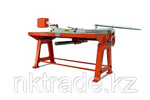 Гильотина ручная сабельного типа Stalex KHS-1000