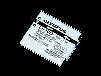 Аккумулятор для фото видео камер Olympus LI-70B