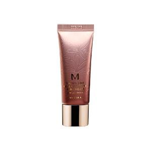Тональный крем M Signature Real Complete BB Cream (No.21) 20г