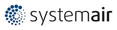 Systemair (Швеция)