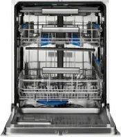 Посудомоечная машина Electrolux ESL 98810 RA