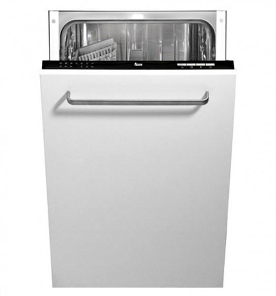 Посудомоечная машина встраиваемая Teka DW1 457 FI