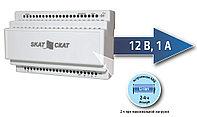 SCAT-12DC-1.0 Lilon, источник вторичного электропитания
