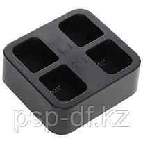 DJI Osmo Part 58 - Quad Charging System