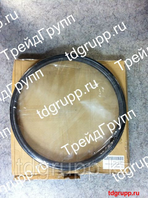 710317016 Уплотнение плавающее Doosan S500LC-V