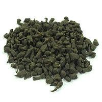Черный чай - Дракон ( с женьшенем )