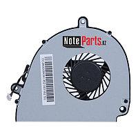 Вентилятор (кулер) для ноутбука Acer Aspire 5750, 5755, 5350, 5750G, 5755G V3-571G