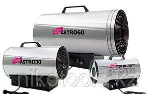 Тепловая газовая пушка 20820669 Axe Astro 60A