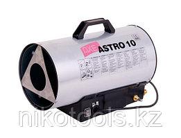 Тепловая газовая пушка 20820773 Axe Astro 10M