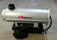Дизельная пушка 20820089 Axe STAR 37 H
