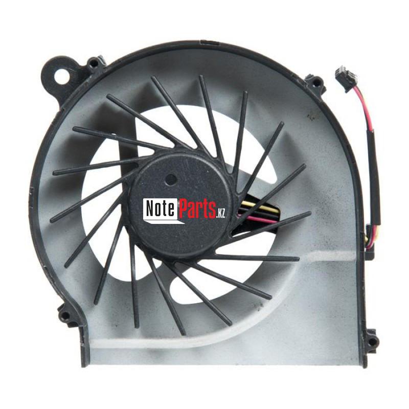 Вентилятор (кулер) для ноутбука HP G4, G6-1000, G7-1000