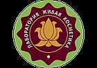 Spaquatoria в Казахстане