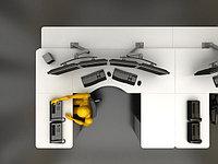 Операторские столы