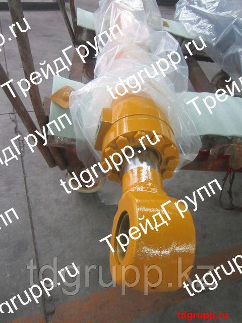Гидроцилиндры для экскаваторов Komatsu (Комацу) в наличии