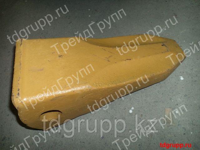 208-70-14270RC коронка Komatsu PC-400