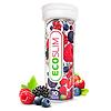 Таблетки для похудения Eco Slim